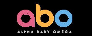 abo-logo-small