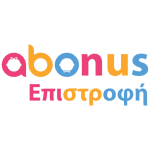 abonus-badge